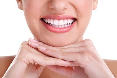 Teeth Whitening Treatments | Reimagine Beauty Clinic Laval