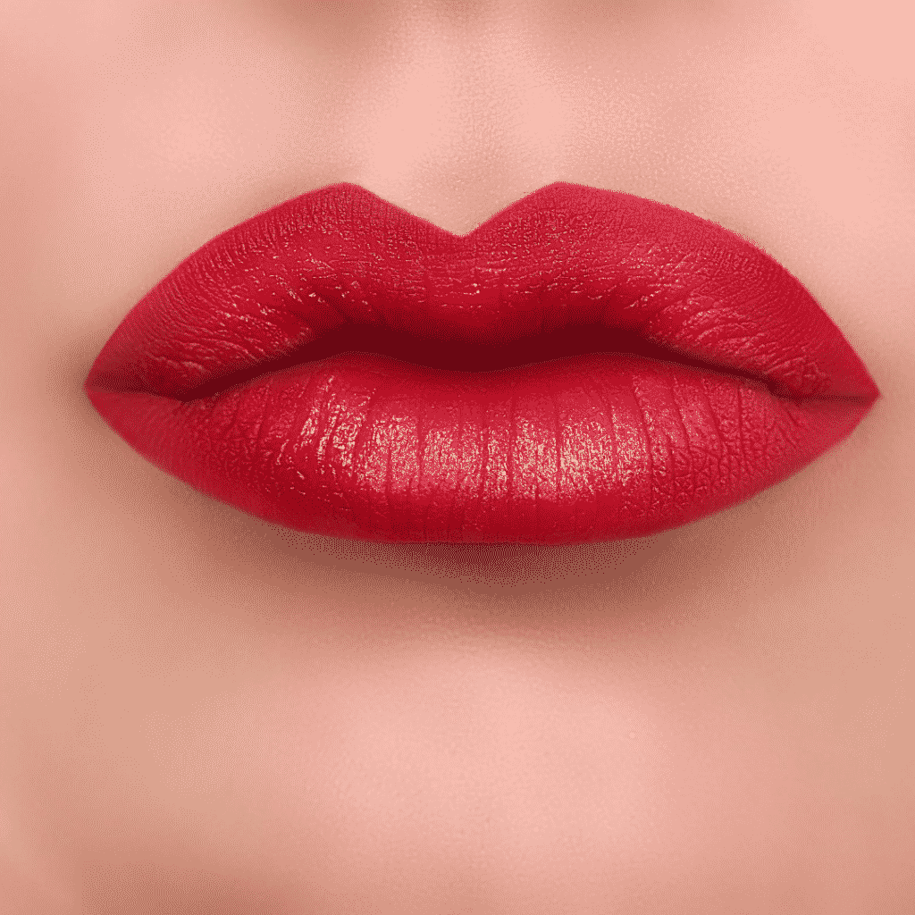 Lip blush in laval and montreal