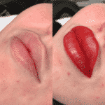 lip blush laval montreal quebec